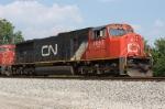 CN 5697